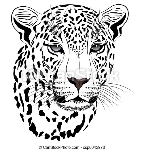 Wolf Stencil moreover Royalty Free Stock Image Tiger Tattoo Logo Black Vector Illustration Image34904516 also Rabbit Cage Clipart Black And White 7490 moreover Tribal Eagle Tattoo additionally Crossed Guns 24083850. on tiger head clip art