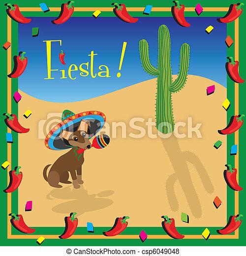 mexicano libre petite