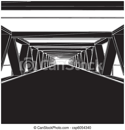 Perspective Of The Passage  - csp6054340