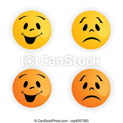 smile6 - csp6057083