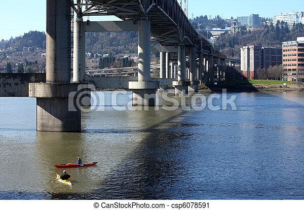 Infrastructure transportation. - csp6078591