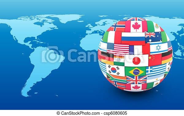 english as an international medium of communication Professor jennifer jenkins is the chair of global both british universities and english medium communication, and international.