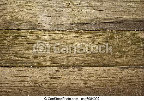 image de bois vieux planches highly a m ri et vieilli vieux csp6084007 recherchez. Black Bedroom Furniture Sets. Home Design Ideas