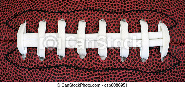 Football Grip - csp6086951