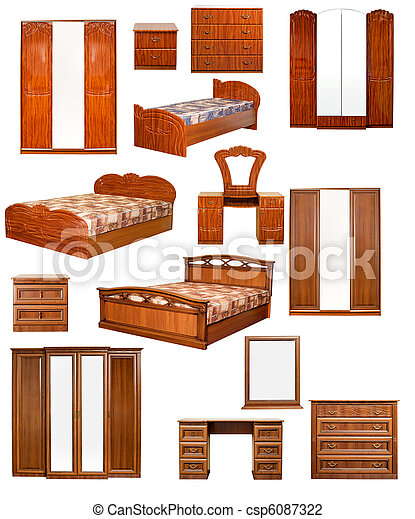 stock fotos de muebles un imagen de vario muebles