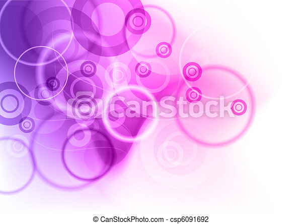 purple background - csp6091692