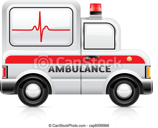 Plaything Illustrations and Clip Art. 3,064 Plaything royalty free ... | {Ambulance clipart 58}
