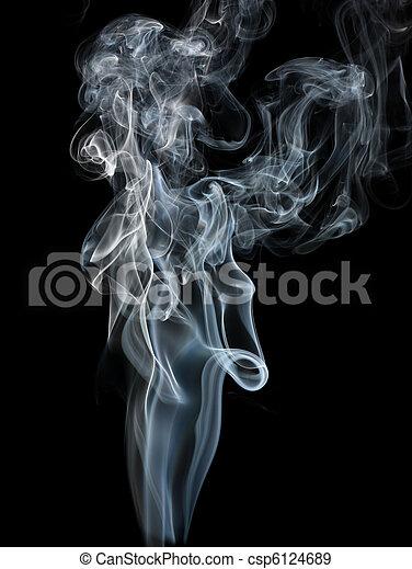 Smoke - csp6124689