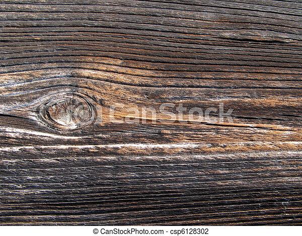 photo de bois vieilli planche texture vieilli bois. Black Bedroom Furniture Sets. Home Design Ideas