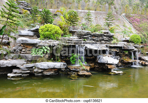 Watch moreover Garden design furthermore Gardens besides Chinees Rockery Tuin 6136621 likewise Index. on rockery designs for small gardens