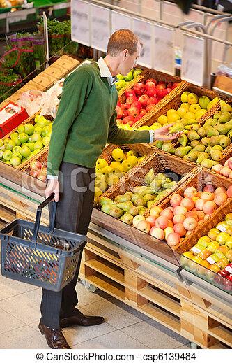 Batidos De Frutas Imgenes De Archivo, Vectores, Batidos