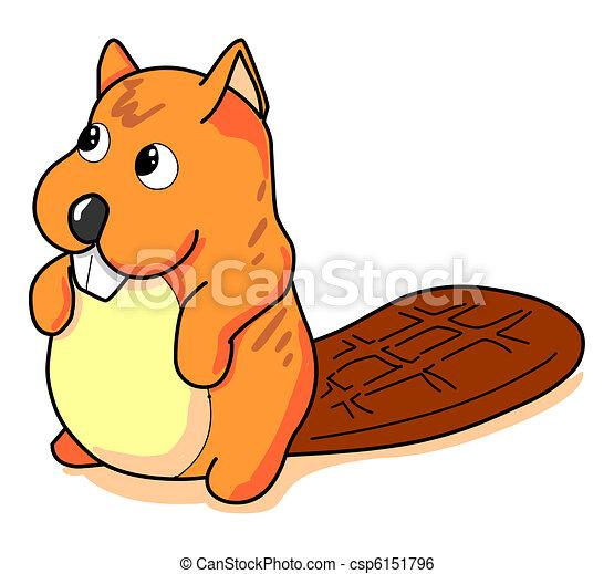 Clip Art Beaver Clip Art beaver illustrations and clipart 2714 royalty free dancing clip artby cthoman101085 the orange beaver