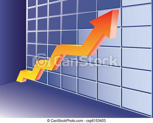 growing trend - csp6153403