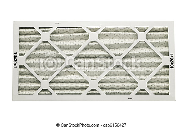 furnace air filter - csp6156427