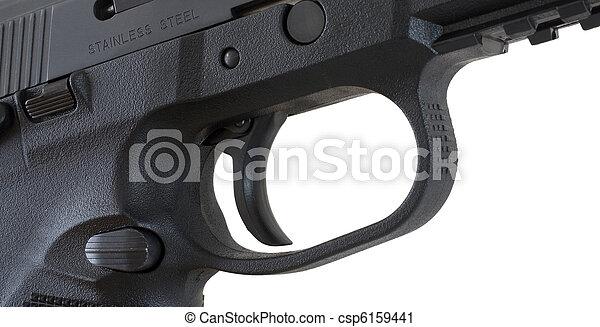 trigger - csp6159441