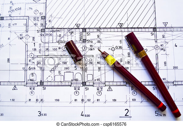techniques of portfolio construction pdf
