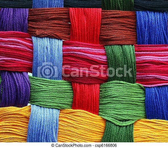 Thread Background - csp6166806