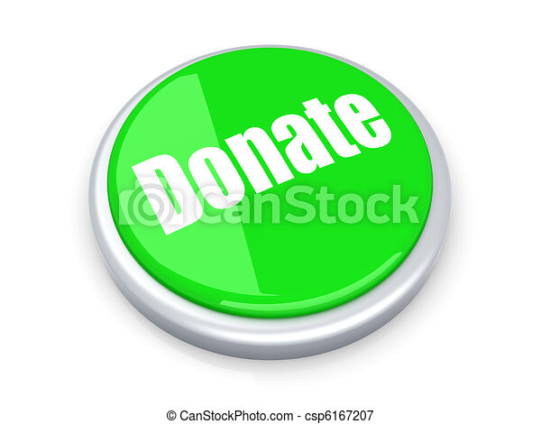 Stock options donate