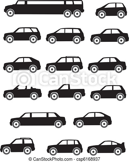 Bulldog Mascot Drawing moreover 142637513174707228 likewise Bike 20clipart 20outline also Pun 512 furthermore Short Pencil Cartoon. on stock car clipart outline
