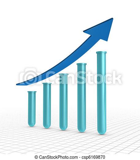 scientific research growing - csp6169870