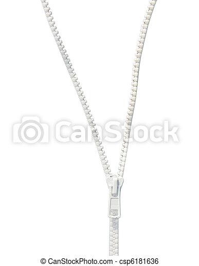 Zipper - csp6181636