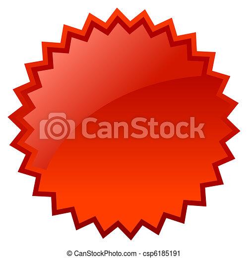 Blank star price - csp6185191