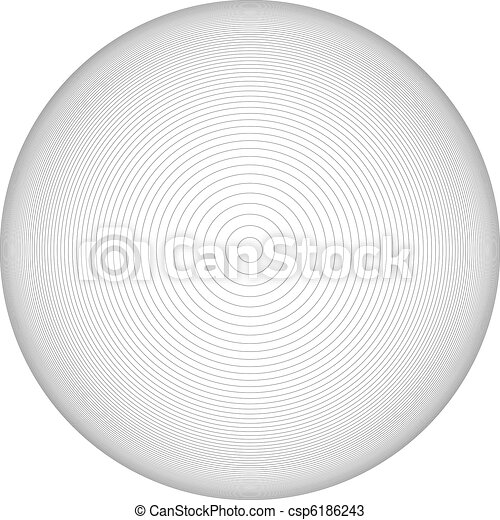 Sphere effect - csp6186243