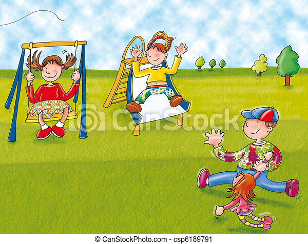 Recess Clipart and Stock Illustrations. 345 Recess vector EPS ...