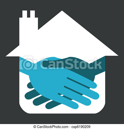 Property handshake design. - csp6190209