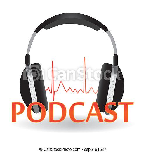 Podcast - csp6191527