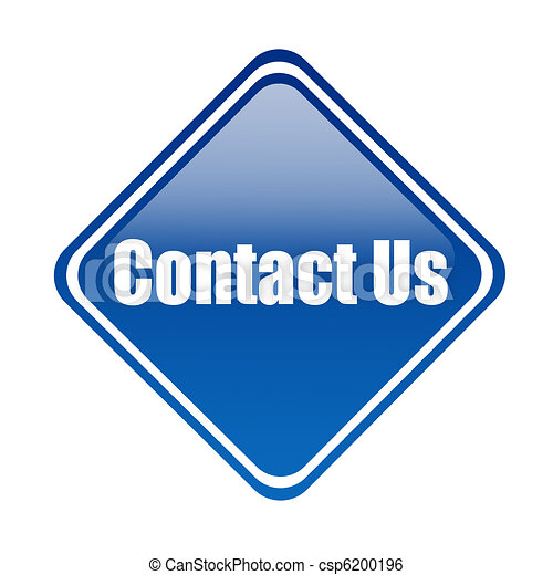 Contact Us - csp6200196