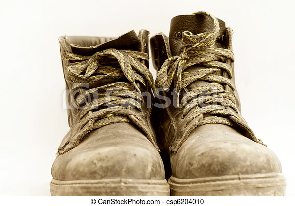 Safety shoes Clipart and Stock Illustrations. 1,066 Safety shoes ...