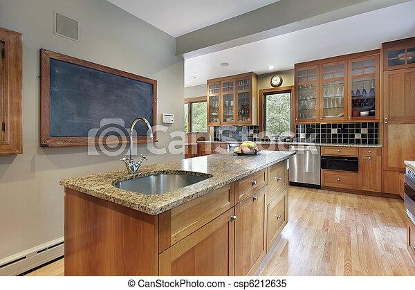 stock im genes de vidrio gabinetes cocina cocina en