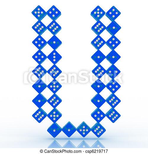 UltraJeux  Boite de Rangement Valise Officielle Konami Logo 5d's Yu Gi Oh!