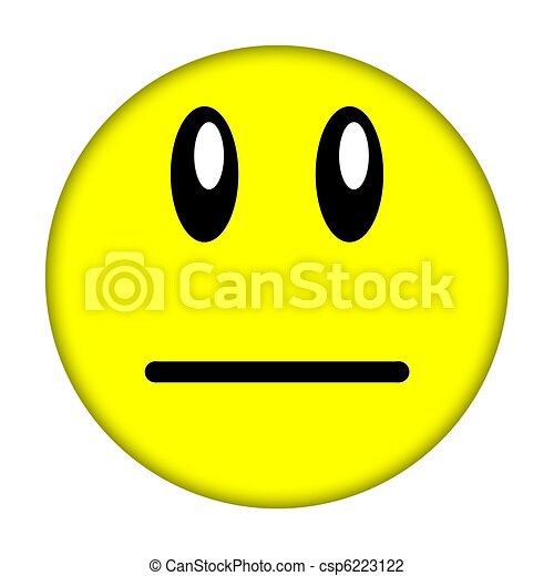 Smiley face Illustrations and Clip Art. 17,075 Smiley face royalty ...