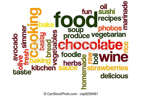 food and culinary