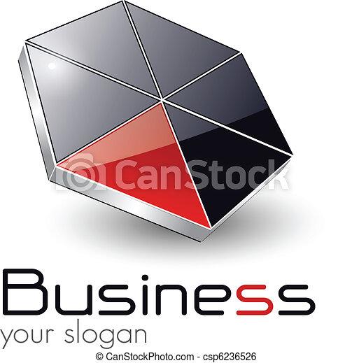 logo  - csp6236526