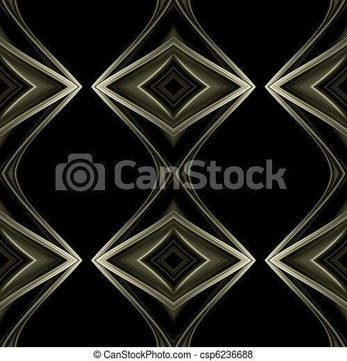 Abstract powerful background object - csp6236688