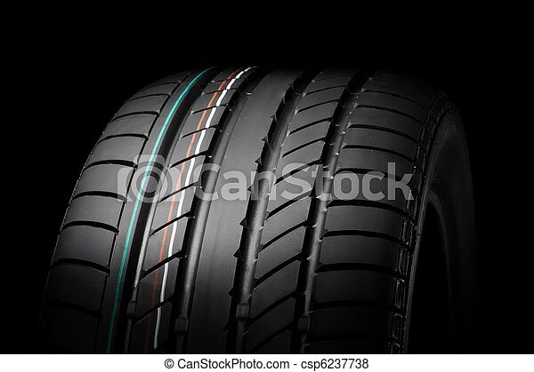 sport summer tire - csp6237738