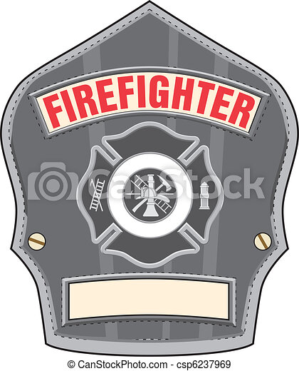eps vectores de casco insignia bombero illustration de un cuero csp6237969 buscar. Black Bedroom Furniture Sets. Home Design Ideas