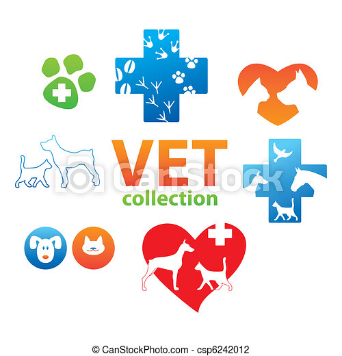 ... Free veterinary clip art and stock illustrations. 8,770 veterinary Veterinary Tools Clip Art