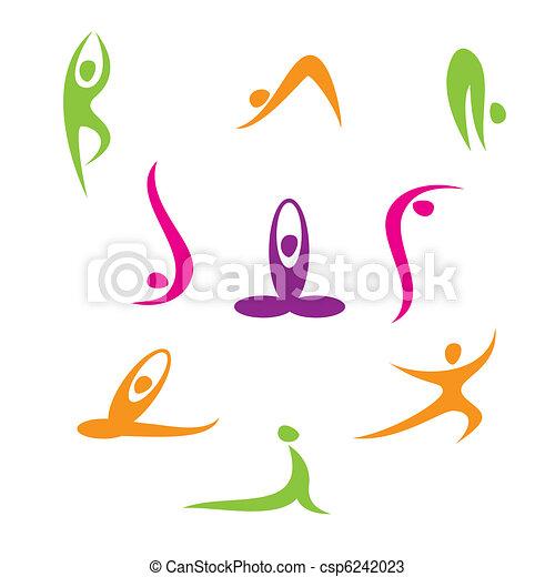 yoga - csp6242023