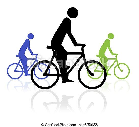 Bike Event - csp6250658
