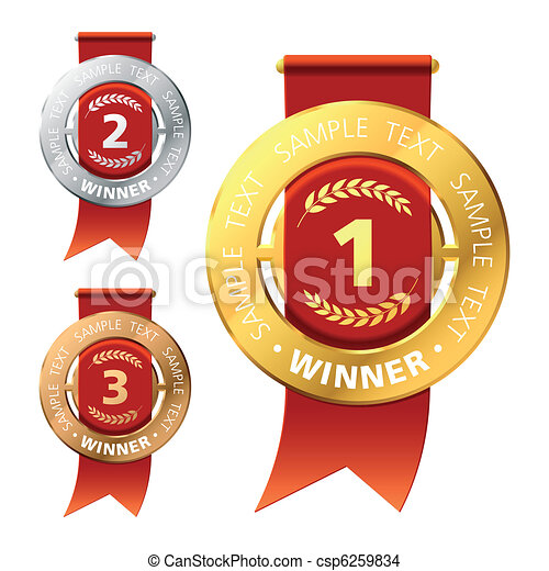 Awards - csp6259834