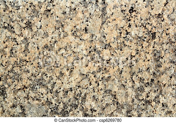 Stock de fotograf a de gris textura de piedra negro for Piedra granito negro