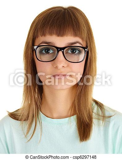 Starke brille stock bilder bilder lizenzfreies foto stock fotos