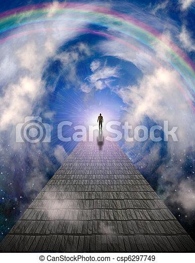 Path to light - csp6297749