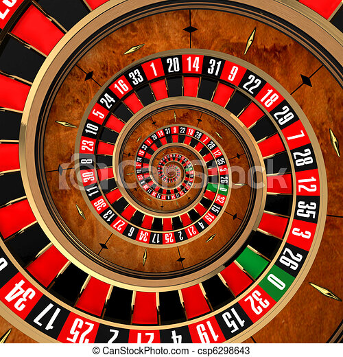 Www roulette free game play