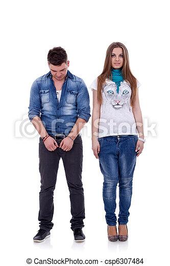 relationship difficulties - csp6307484