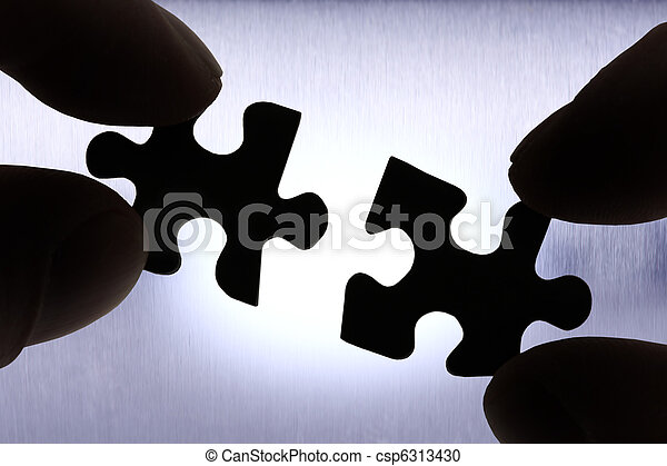 connect - csp6313430